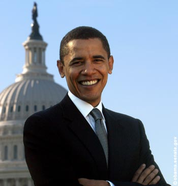 http://sergiodelmolino.blogia.com/upload/20090120194440-barack-obama.jpg