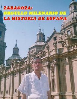 EL REY TRIGUEROS (2)
