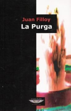 FILLOY, EL JUEZ GAUCHO
