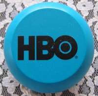 HBO, PATA NEGRA