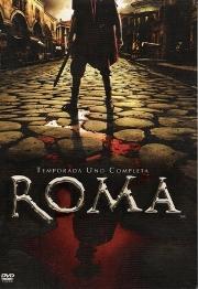 UNA DE ROMANOS