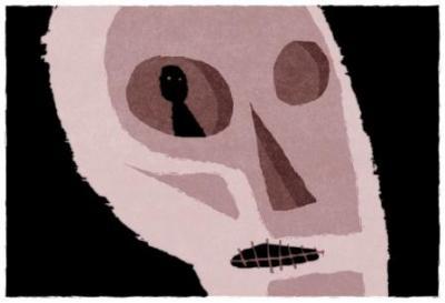 LA CIUDAD PIXELADA: ¿LA ÚNICA RESPUESTA POSIBLE?