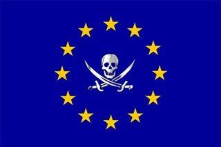 LA UE REALMENTE EXISTENTE